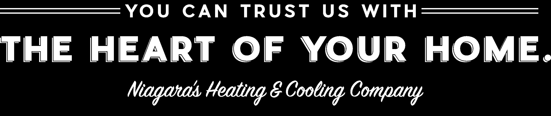 furnace-pros
