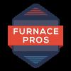Furnace Pros
