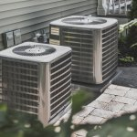 furnace-pros-air-conitioning-installation-featured-image