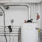 furnace-pros-water-heaters-single-hero