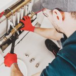 furnace-pros-boiler-repair-featured-image